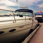 boatday